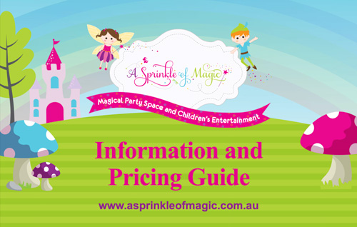 Subscribe to Download Our Pricing Manual